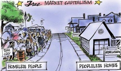 Imagen tomada de https://www.facebook.com/ACauseForIdeas