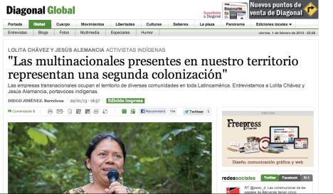 Captura de pantalla de: http://www.diagonalperiodico.net