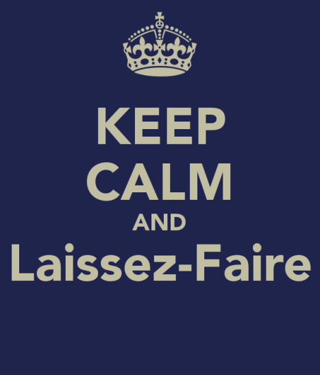 keep-calm-and-laissez-faire